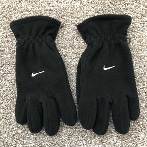 Nike Youth Winter Gloves